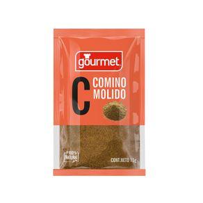 Comino-molido-Gourmet-sobre-15-g