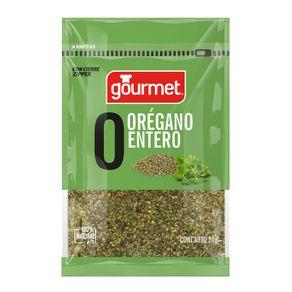 Oregano-entero-Gourmet-sobre-20-g