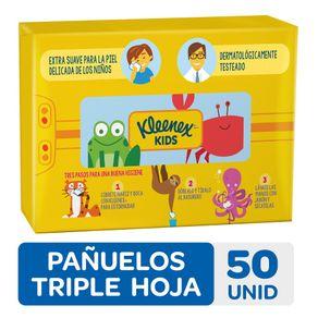 PANUELOS-DES-FACIALES-TH-JR-KLEENEX-50UN