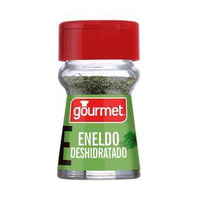 Eneldo-Gourmet-dill-frasco-10-g-