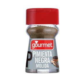 Pimienta-negra-molida-Gourmet-frasco-28-g-
