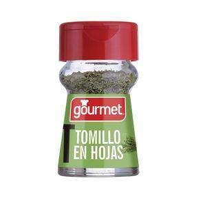Tomillo-en-hojas-Gourmet-frasco-7-g