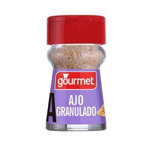 Ajo-granulado-Gourmet-frasco-31-g
