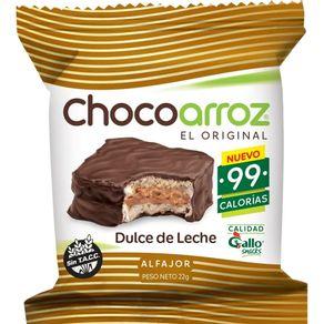 Choco-arroz-dulce-Gallo-25-g