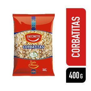 Pasta-corbatitas-Lucchetti-400-g