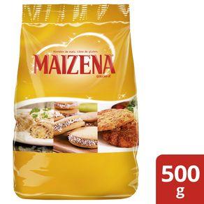 Maizena-Dropa-500-g-