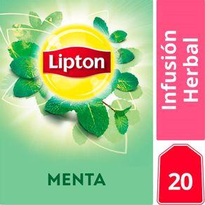 Te-infusion-Lipton-menta-20-un