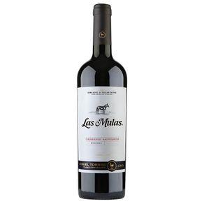 Vino-Miguel-Torres-las-mulas-reserva-cabernet-sauvignon-750-cc