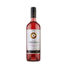 Vino-Miguel-Torres-santa-digna-reserva-cabernet-sauvignon-rose-750-cc