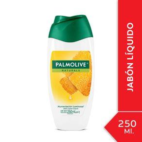 Jabon-Liquido-Palmolive-Shower-leche-y-miel-250-ml
