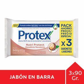 Jabon-Protex-macadamia-barra-3-un-de-90-g