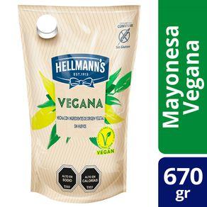 Mayonesa-Hellmanns-vegana-670-g