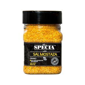 Sal-Winkler-Specia-mostaza-250-g