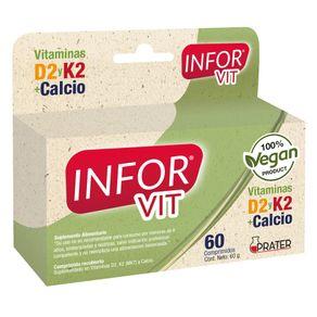 Suplemento-alimentarios-Infor-Vit-vitaminas-D2-y-K2-y-calcio-60-comprimidos