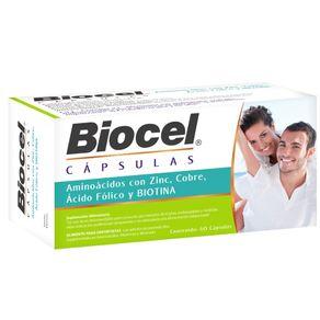 Suplemento-alimentario-Biocel-multivitaminico-60-capsulas