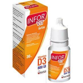 Vitamina-D3-Infort-Vit-gotas-30-ml