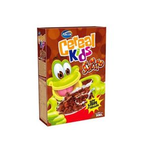 Cereal-Kids-Sapito-chocolate-330-g
