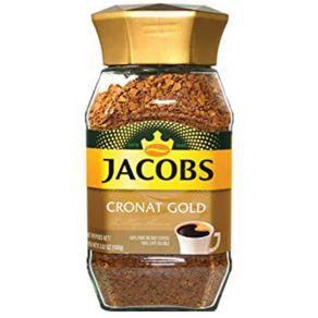 Cafe-instantaneo-liofilizado-Jacobs-cronat-gold-frasco-100-g