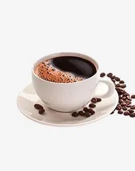 Cafe,Te y Hierbas