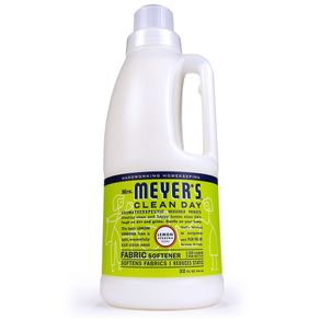 Suavizante-Mrs-Meyers-limon-verbena-946-ml