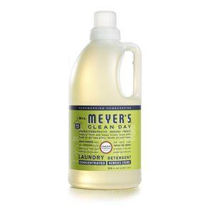Detergente-liquido-Mrs-Meyers-limon-verbena-1.89-L