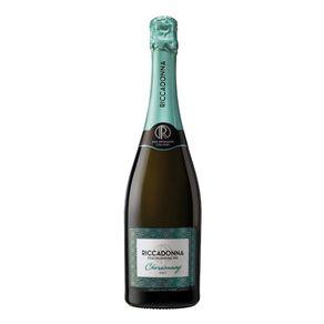 Espumante-Riccadonna-chardonnay-brut-botella-750-cc