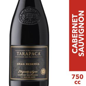 Vino-Gran-Tarapaca-reserva-etiqueta-negra-cabernet-sauvignon-750-cc