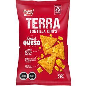 Tortillas-chips-Marco-Polo-terra-queso-320-g