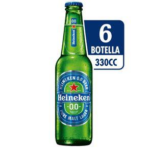Pack-Cerveza-Heineken-cero-botella-6-un-de-330-cc