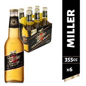 Pack-Cerveza-Miller-botella-6-un-de-355-cc