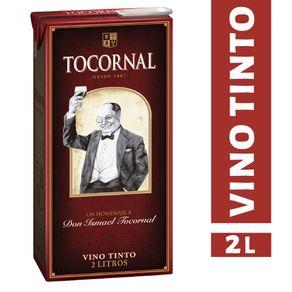 Vino-tinto-Tocornal-caja-2-L