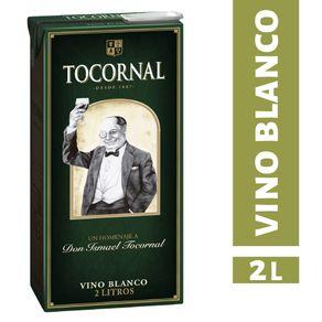 Vino-blanco-Tocornal-Caja-2-L-