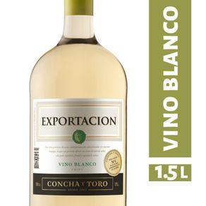 Vino-blanco-Concha-y-Toro-exportacion-1.5-L