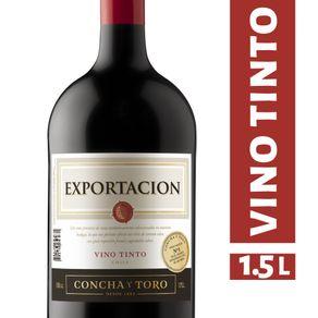 Vino-tinto-Concha-y-Toro-exportacion-1.5-L