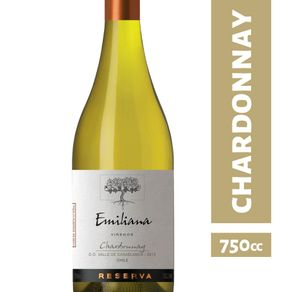 Vino-Santa-Emiliana-chardonnay-reserva-750-cc
