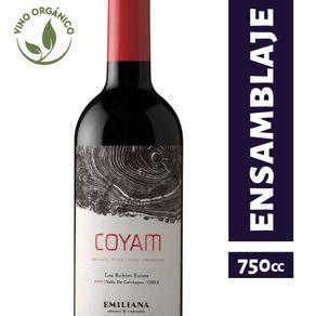 Vino-Emiliana-coyam-organico-syrah-carmenere-750-cc-