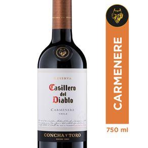 Vino-Casillero-del-Diablo-reserva-carmenere-750-cc