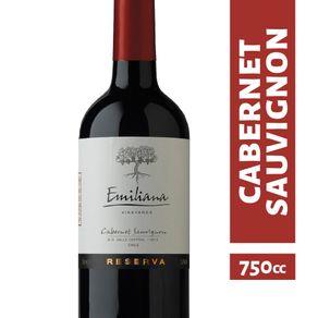 Vino-Emiliana-reserva-cabernet-sauvignon-750-cc