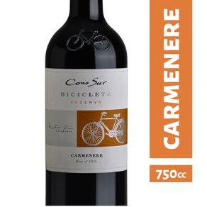 Vino-Cono-Sur-bicicleta-reserva-carmenere-750-cc