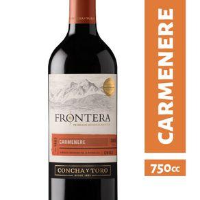 Vino-Concha-y-Toro-frontera-carmenere-750-cc