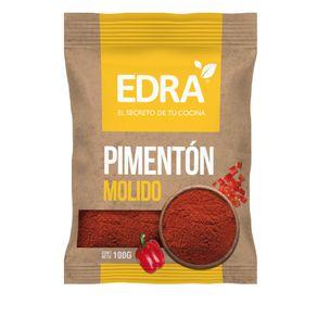 Pimenton-molido-Edra-100-g