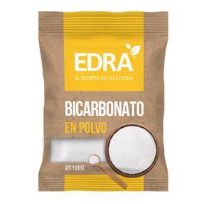 Bicarbonato-Edra-100-g
