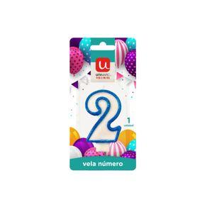 Vela-N°2-Unimarc-glitter-1-un