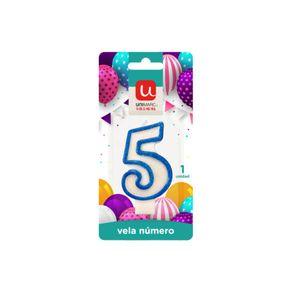 Vela-N°5-Unimarc-glitter-1-un