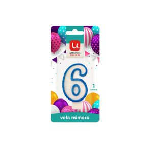 Vela-N°6-Unimarc-glitter-1-un