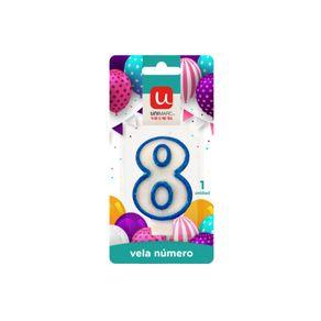 Vela-N°8-Unimarc-glitter-1-un