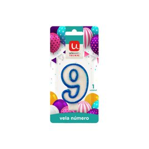 Vela-N°9-Unimarc-glitter-1-un