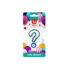 Vela-N°---Unimarc-glitter-1-un