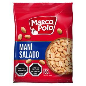 Mani-salado-Marco-Polo-bolsa-160-g