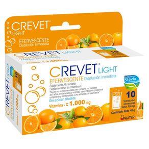 Vitamina-C-Crevet-efervescente-light-4-g